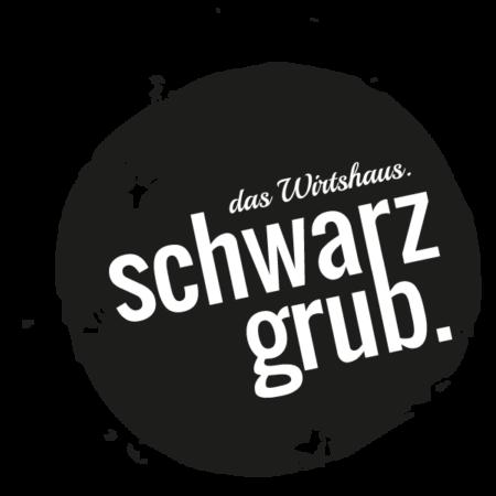 Logo schwarzgrub